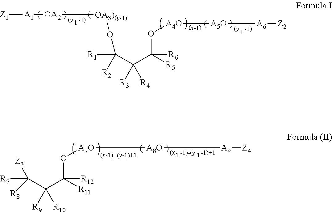 Figure US20150315523A1-20151105-C00012