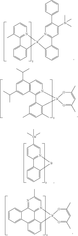 Figure US10236458-20190319-C00083