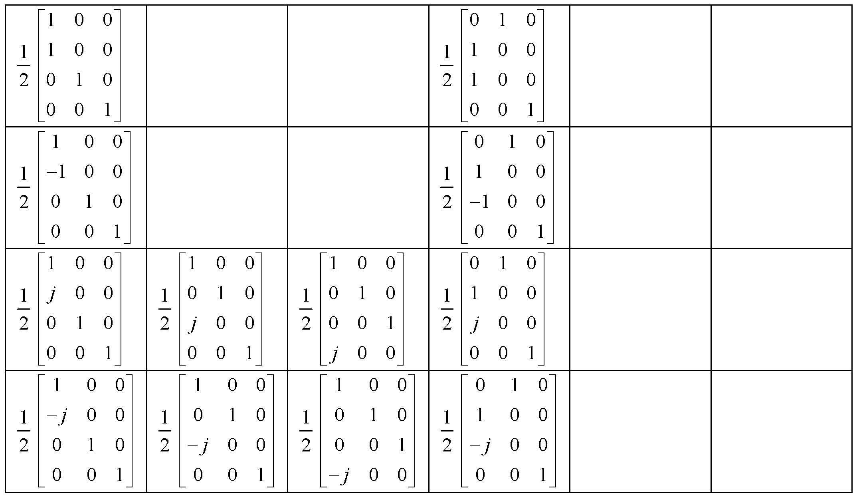 Figure 112010009825391-pat00442