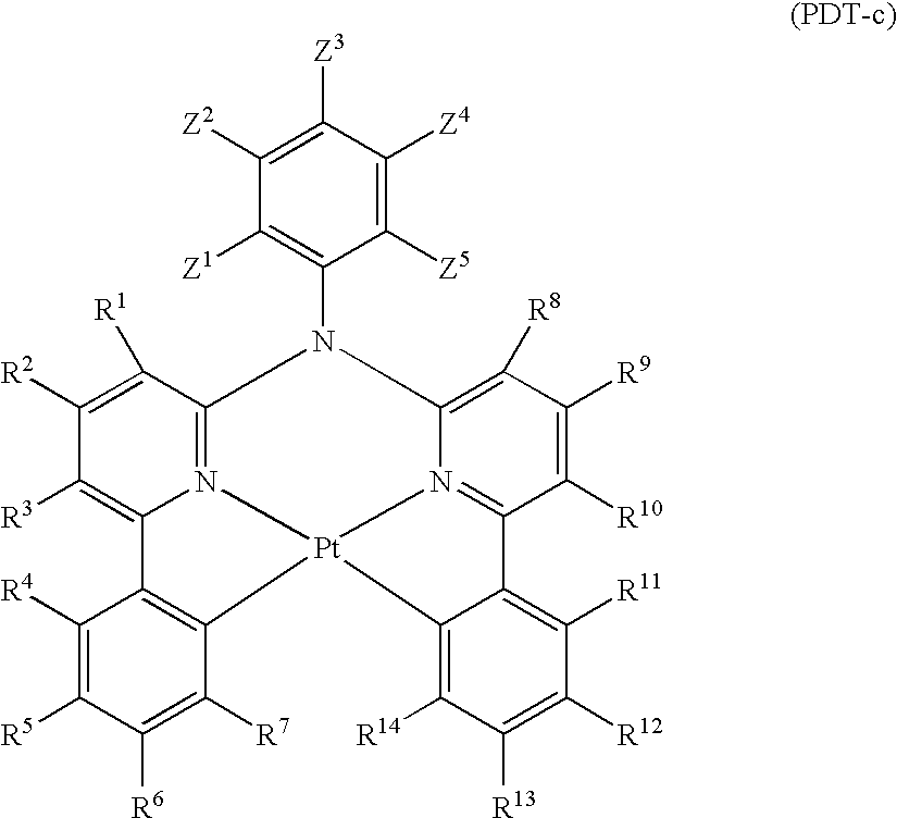Figure US20080284318A1-20081120-C00069