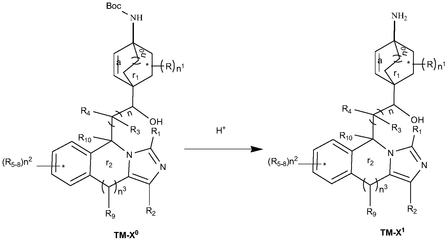 Figure PCTCN2017084604-appb-000062