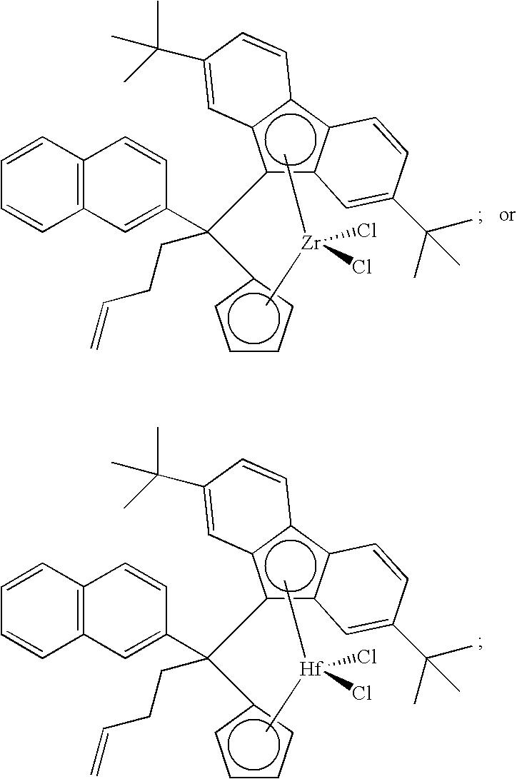 Figure US20100076167A1-20100325-C00006