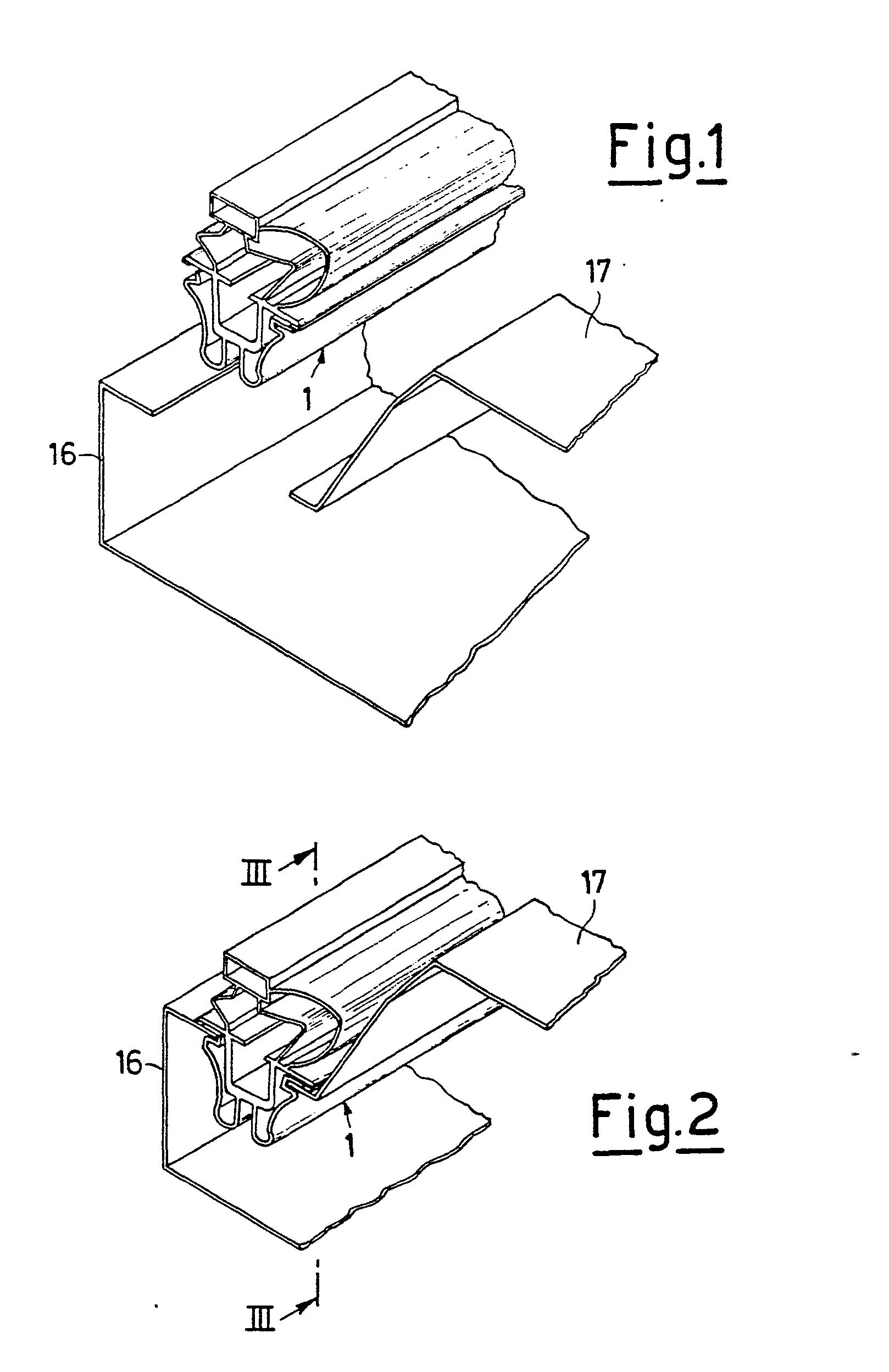 Wiring Diagram Furthermore Refrigerators Parts Maytag Refrigerator