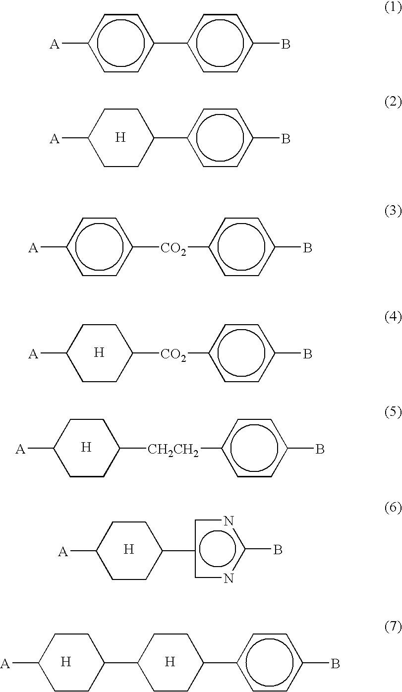 Figure US08231947-20120731-C00010