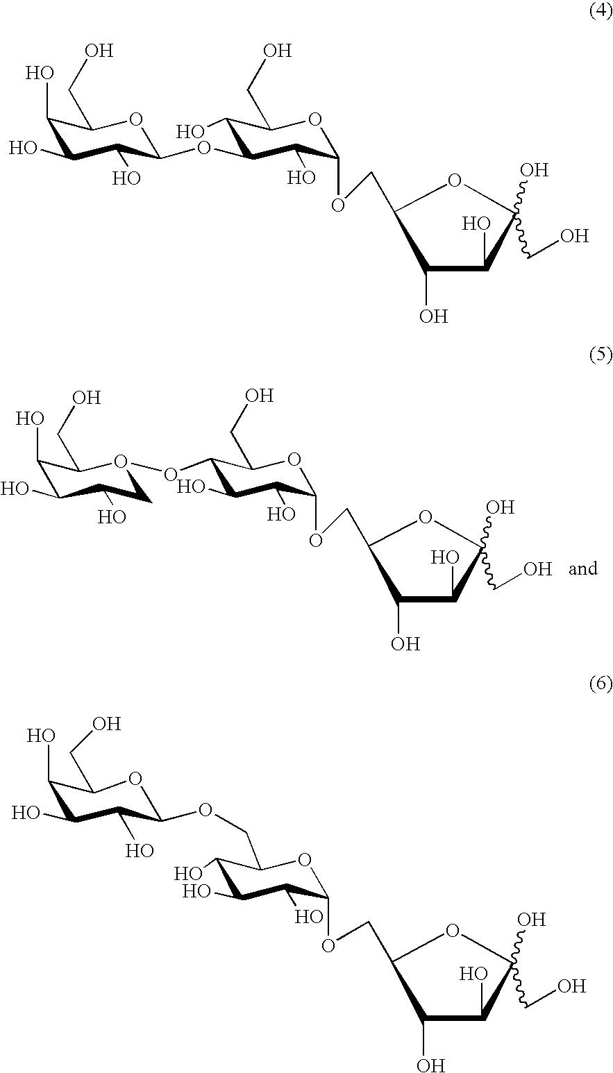 Figure US20060008574A1-20060112-C00008
