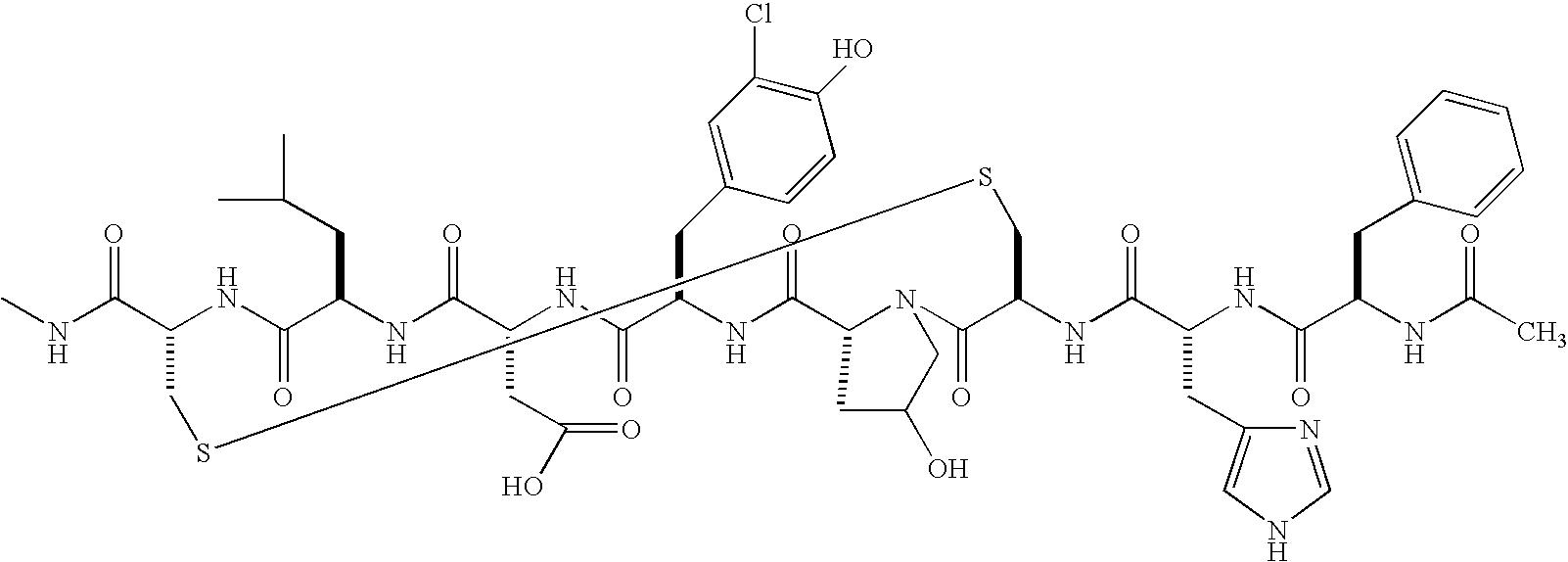 Figure US20030180222A1-20030925-C00148