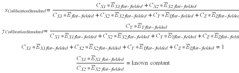 Figure US20030169347A1-20030911-M00004