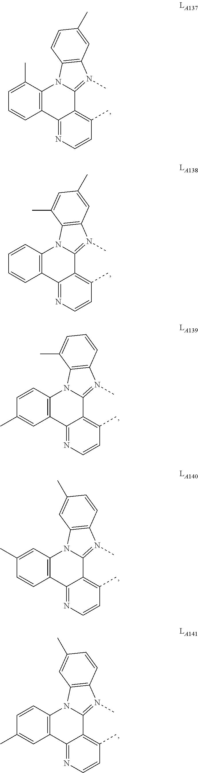 Figure US09905785-20180227-C00454