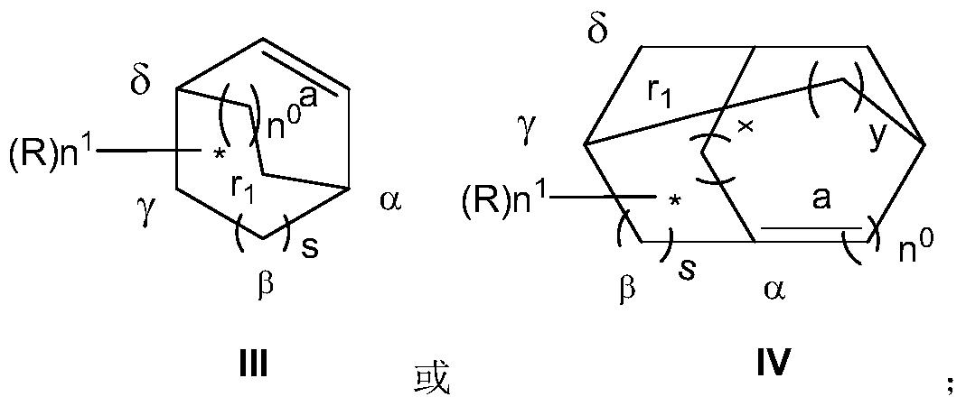 Figure PCTCN2017084604-appb-100002
