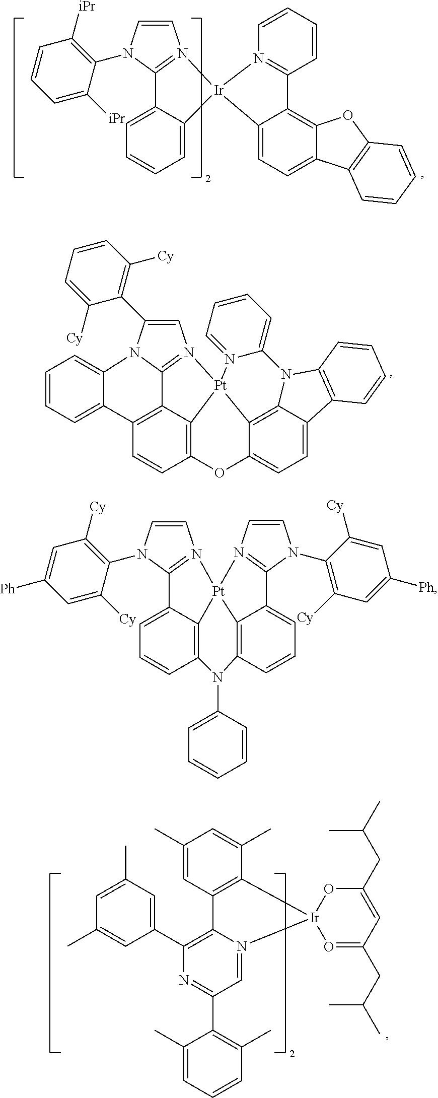 Figure US10144867-20181204-C00091