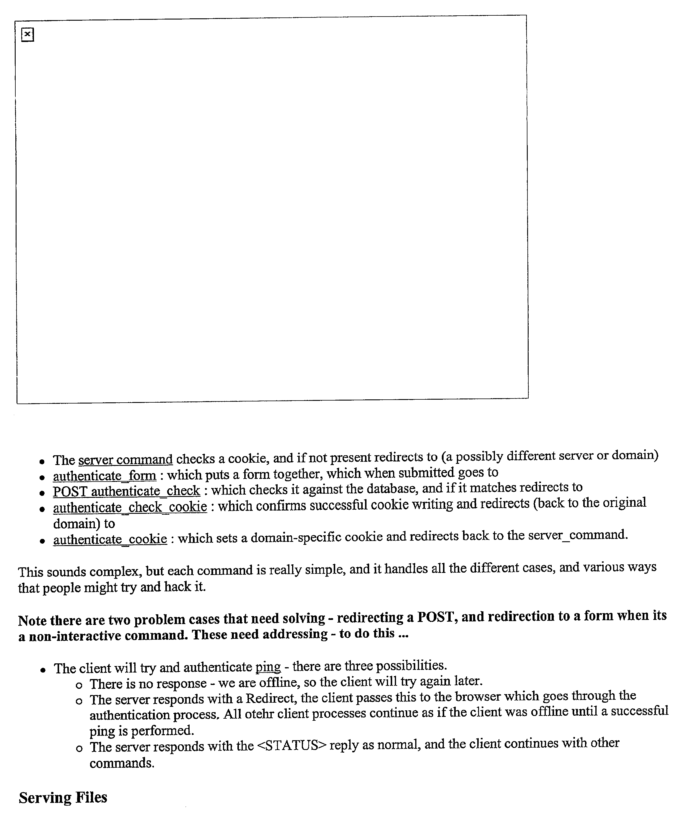 Figure US20020049760A1-20020425-P00049