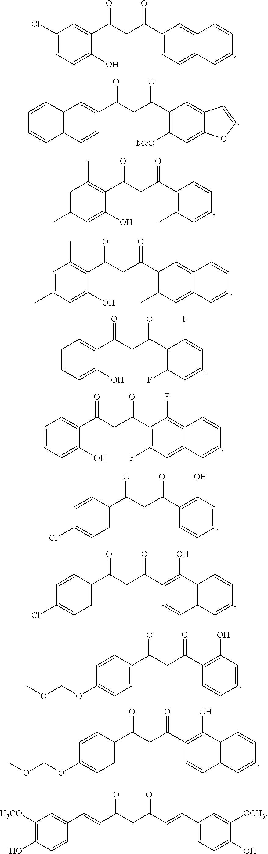 Figure US07955861-20110607-C00035