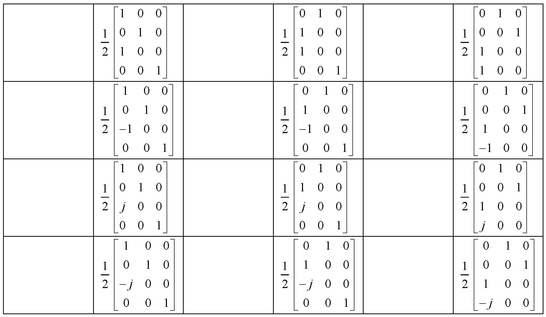 Figure 112010009825391-pat00425