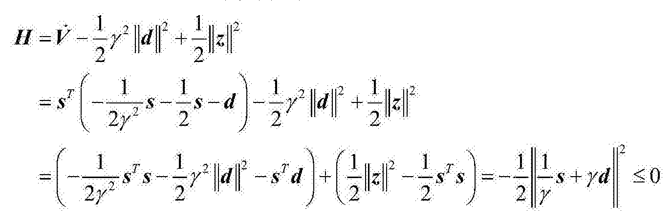 Figure CN105955028AD00086