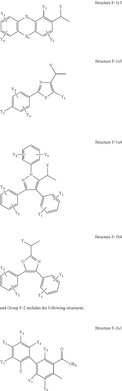 Figure US09872846-20180123-C00015