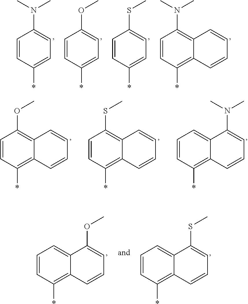 Figure US09644065-20170509-C00014