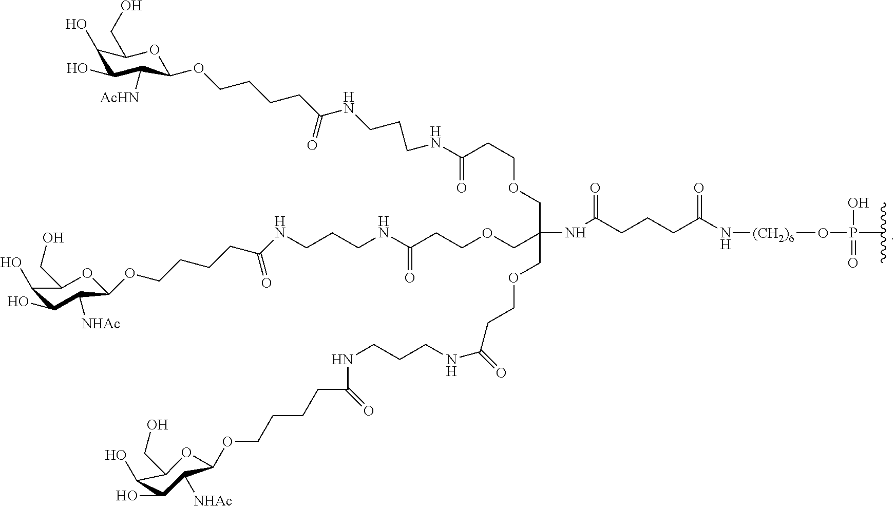 Figure US09957504-20180501-C00292