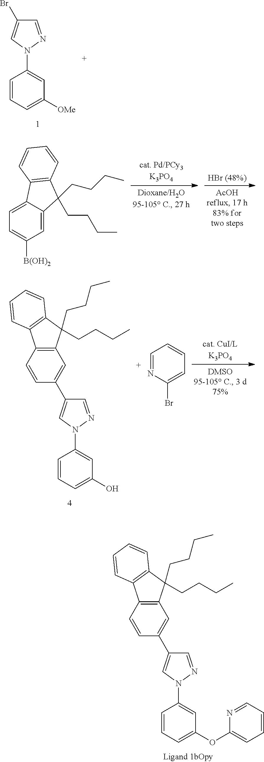 Figure US09818959-20171114-C00444