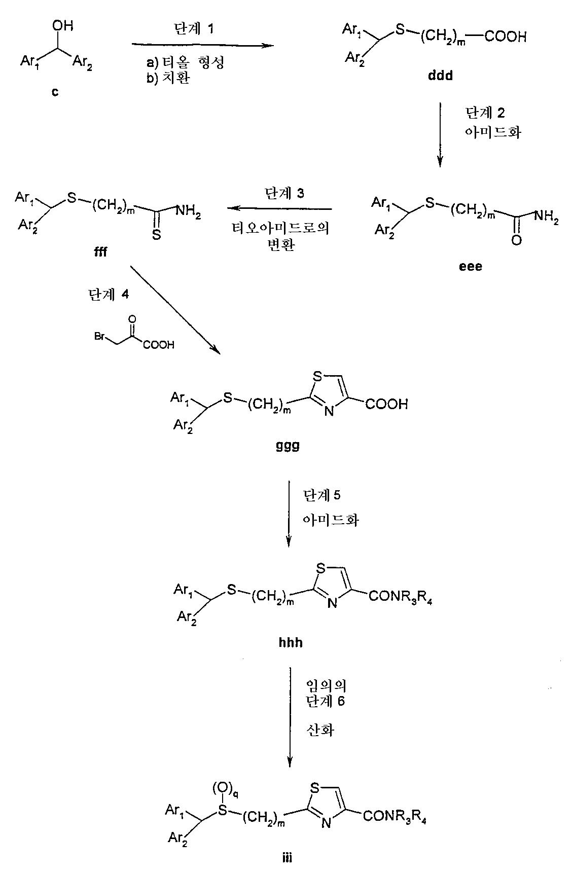 Figure 112002037774251-pct00055