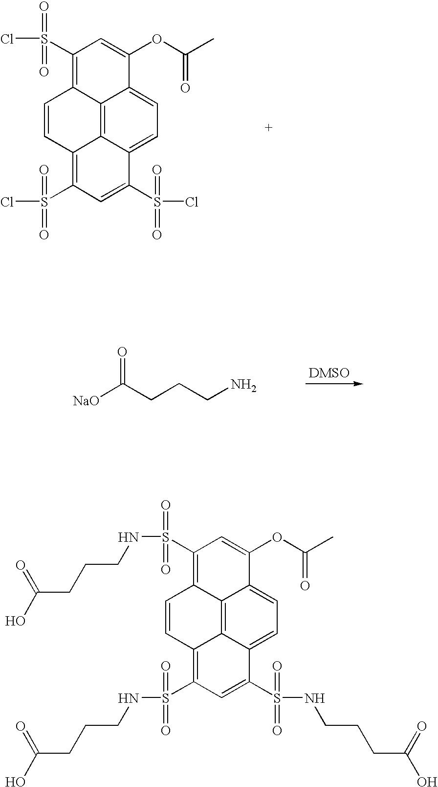Figure US20060083688A1-20060420-C00018