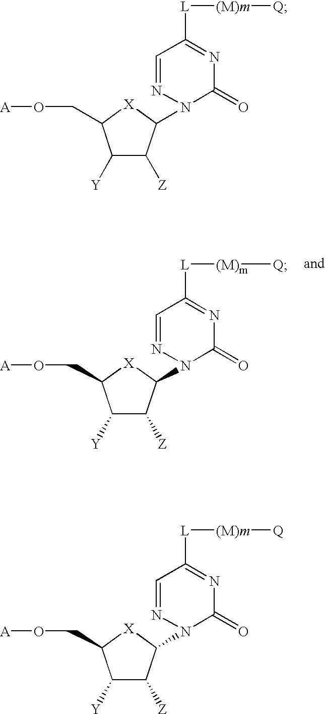 Figure US06864059-20050308-C00025