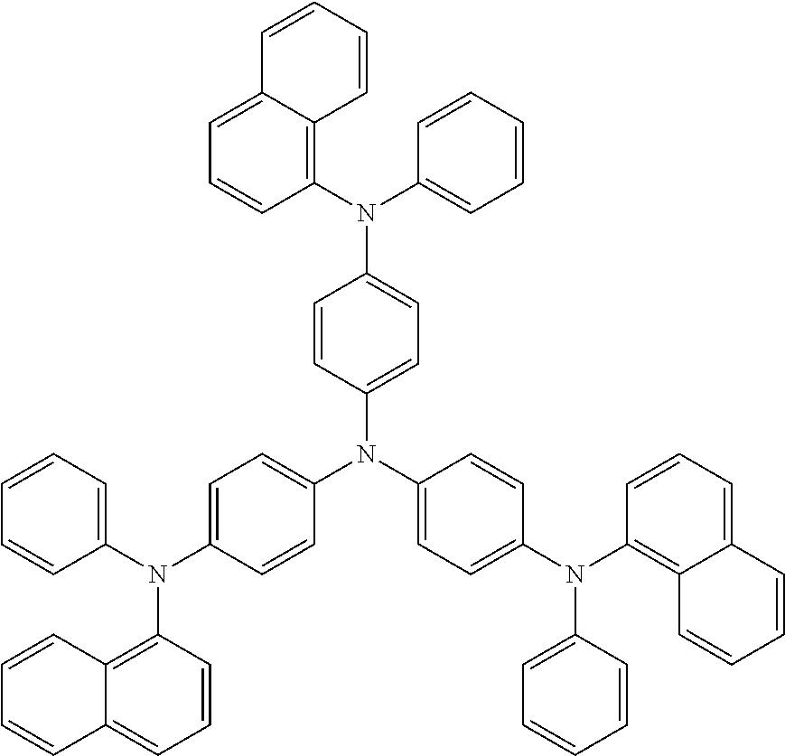 Figure US09450027-20160920-C00013