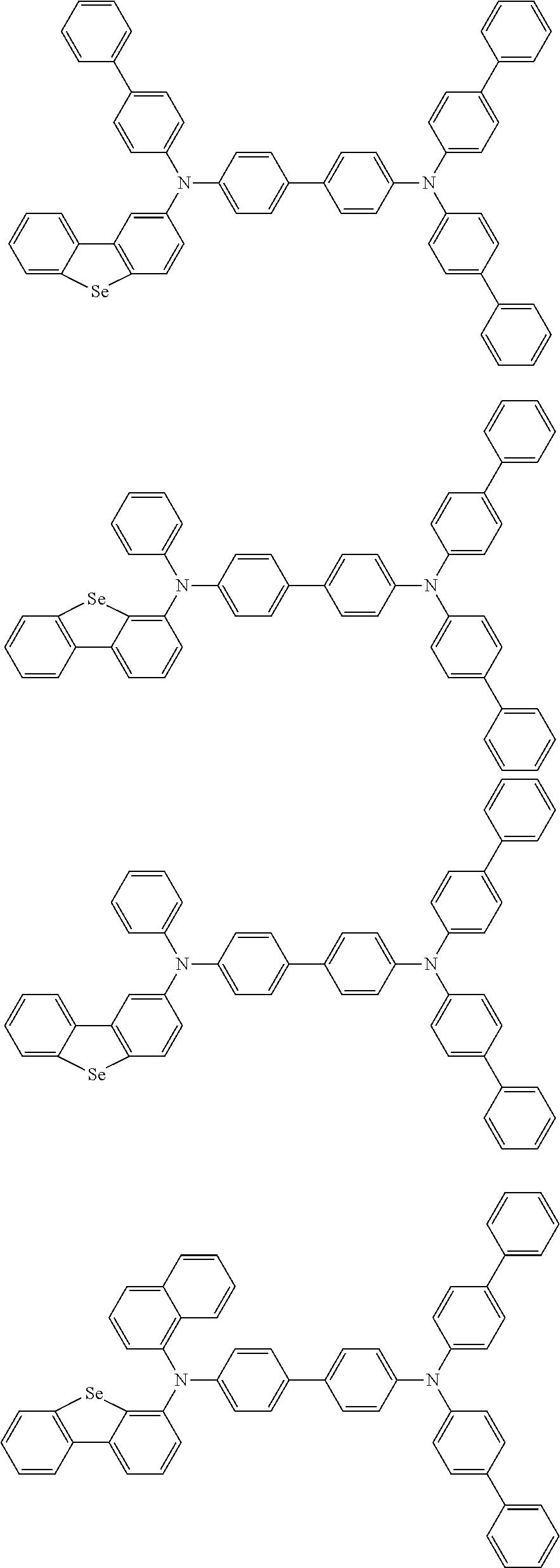 Figure US09455411-20160927-C00199