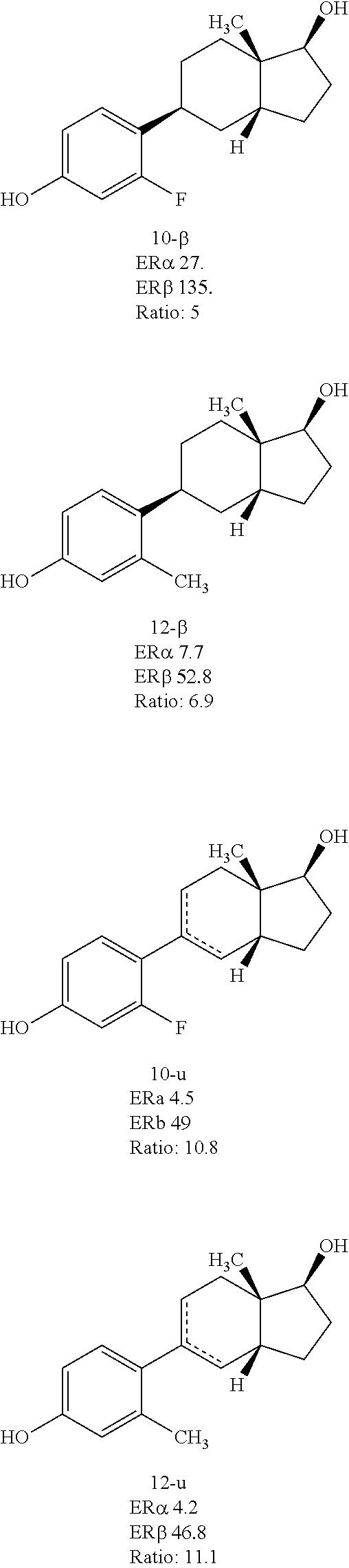 Figure US20110196045A1-20110811-C00054