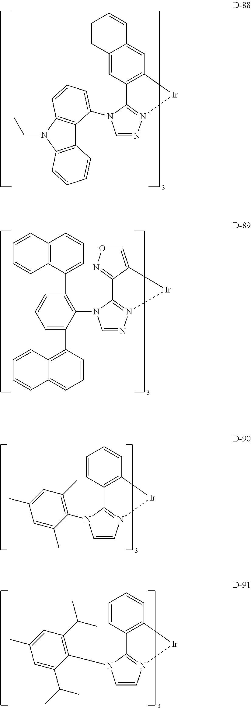 Figure US09935269-20180403-C00083