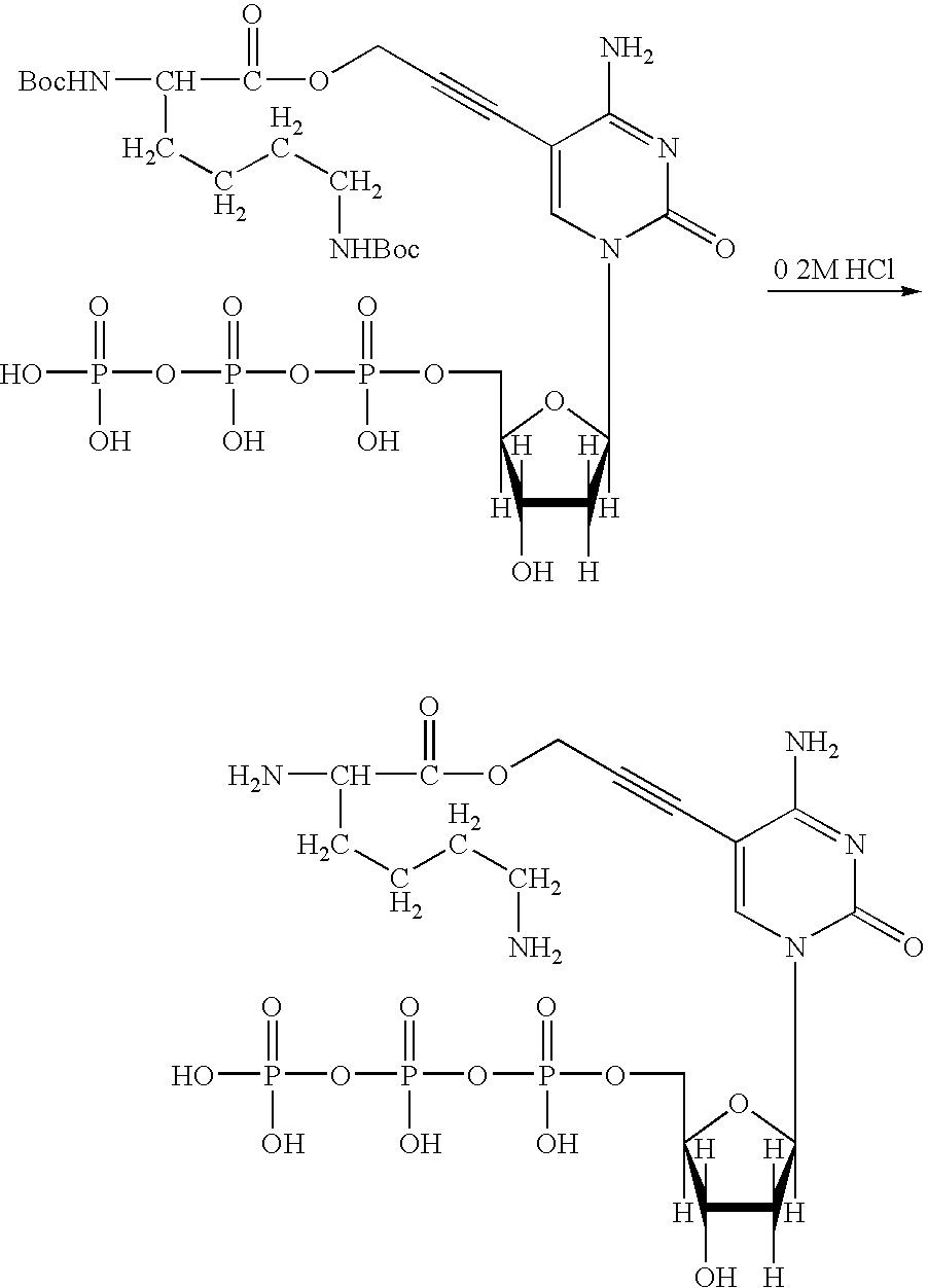 Figure US07727713-20100601-C00067
