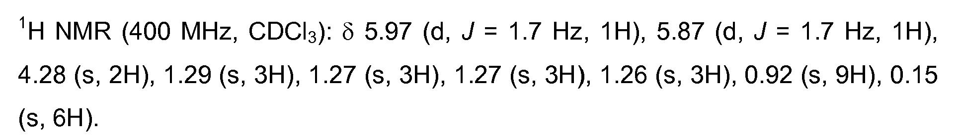 Figure pct00393