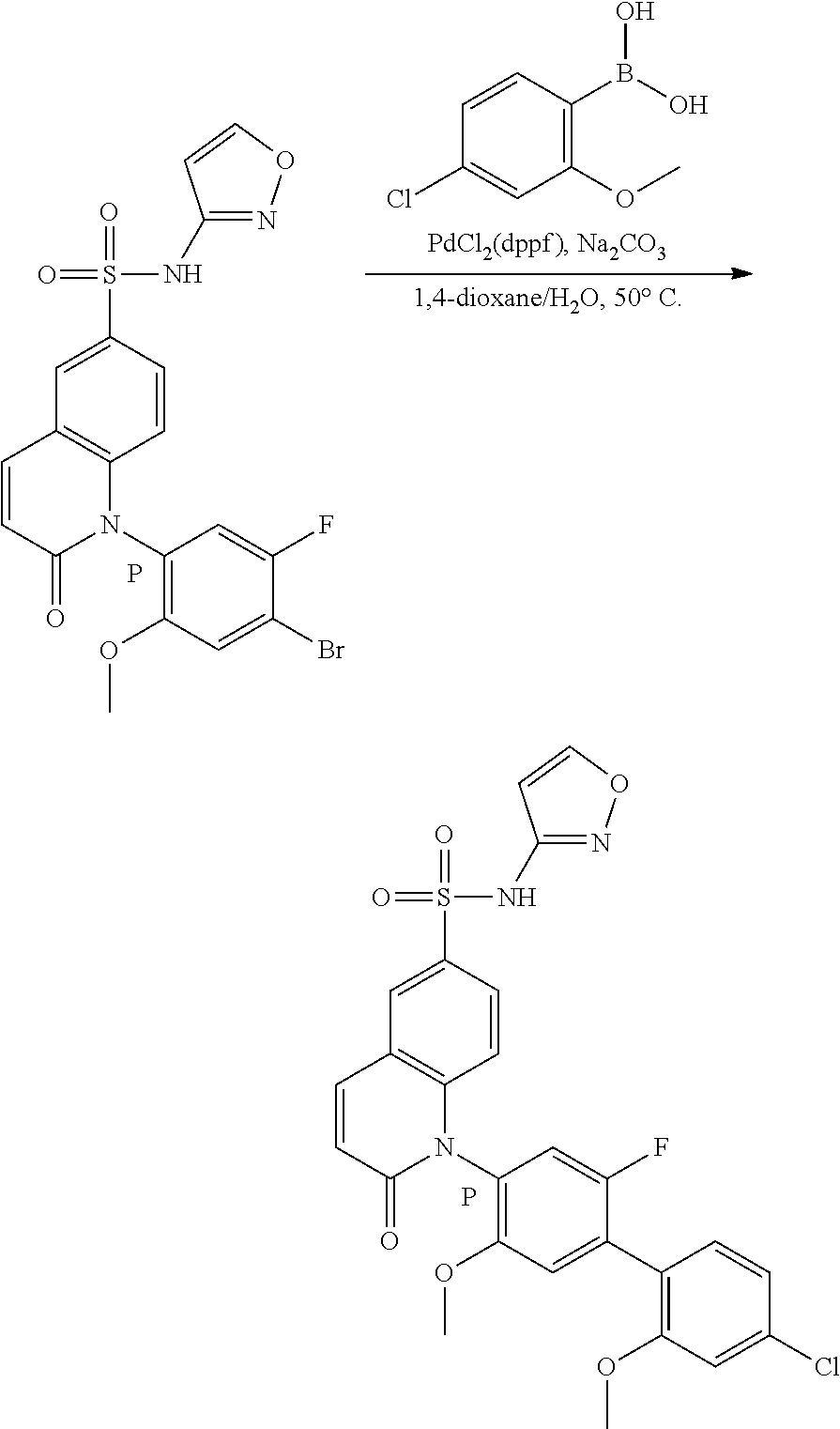 Figure US09212182-20151215-C00110