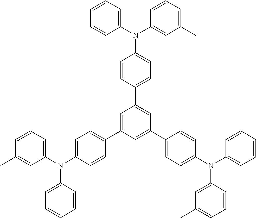 Figure US09711730-20170718-C00080