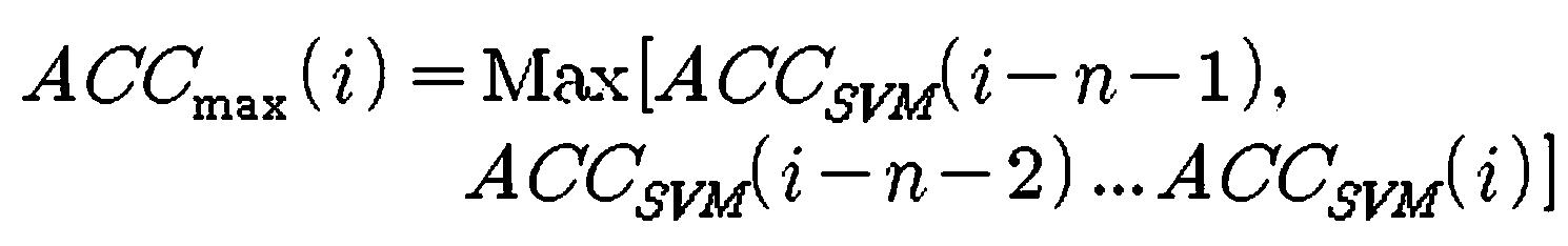 Figure 112011021381506-pat00013