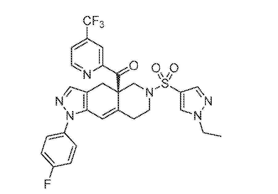 Figure pct00292