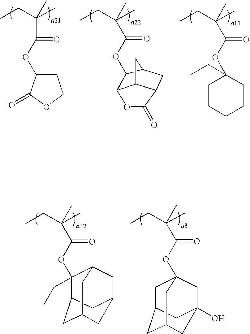 Figure US20100136480A1-20100603-C00113