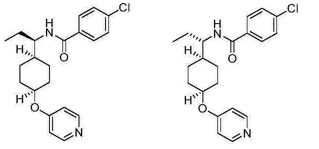 Figure CN106999450AD00811