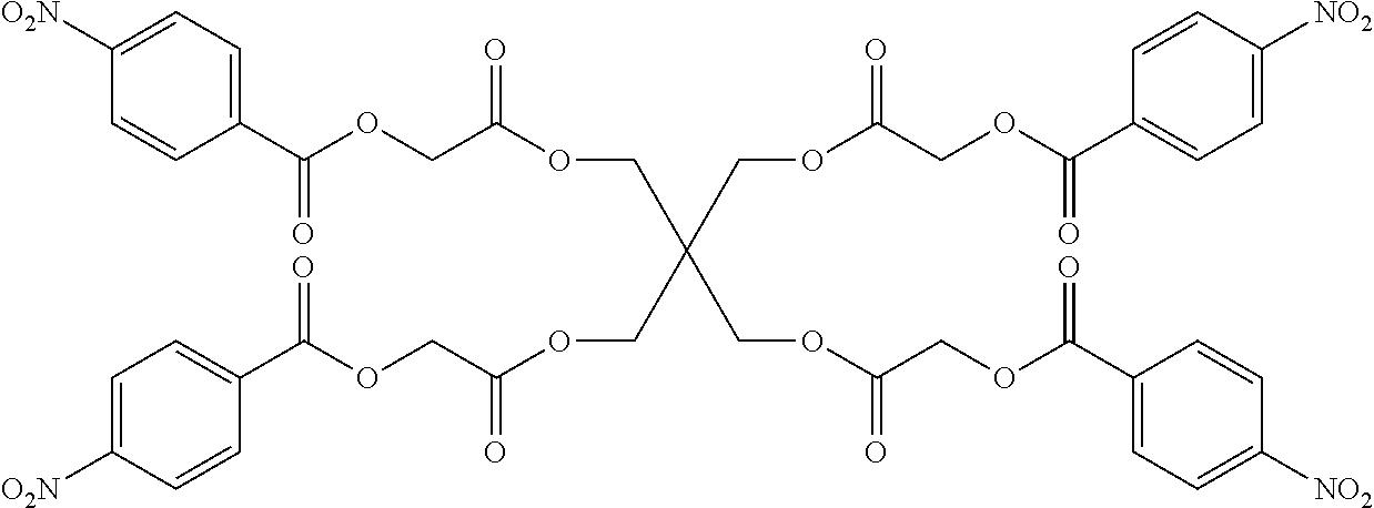 Figure US09045396-20150602-C00043