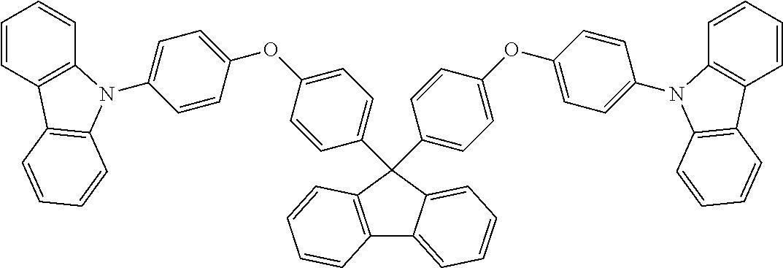Figure US09670404-20170606-C00089