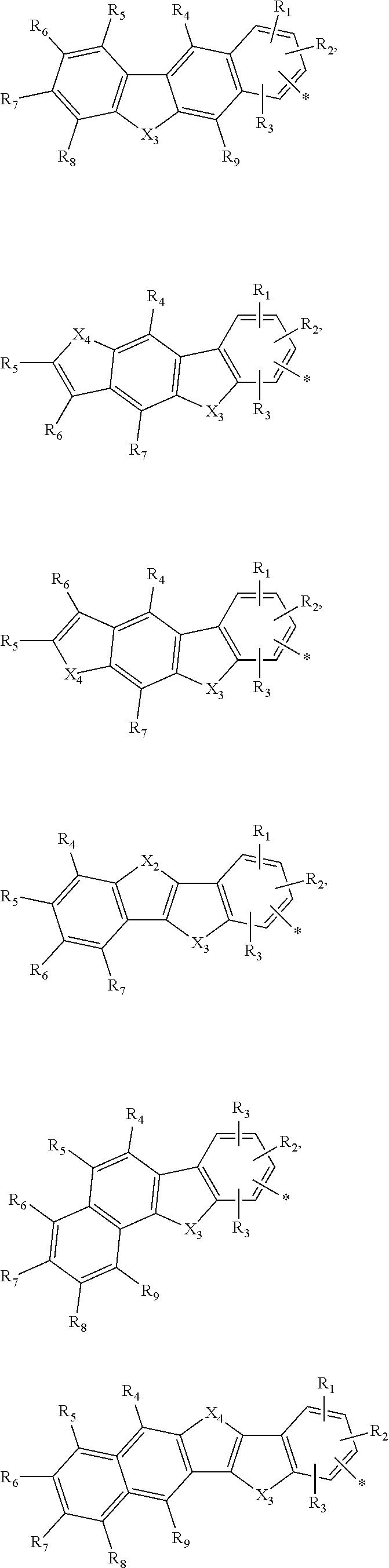 Figure US09985222-20180529-C00019