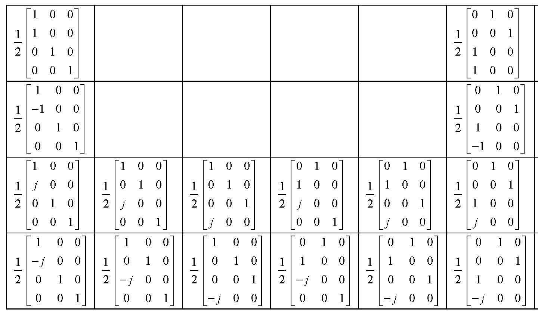 Figure 112010009825391-pat01188
