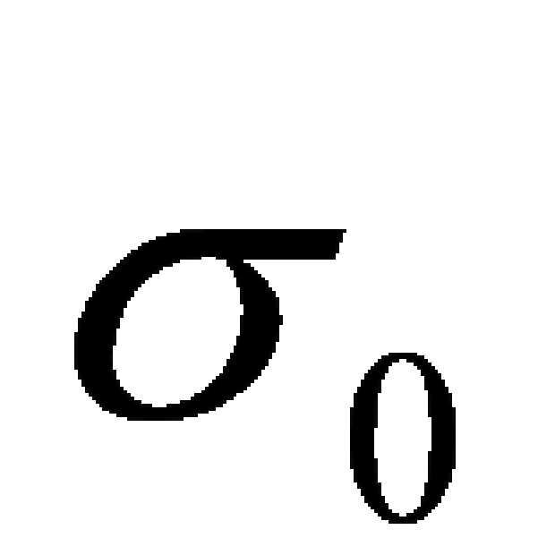 Figure 112011006465917-pat00008