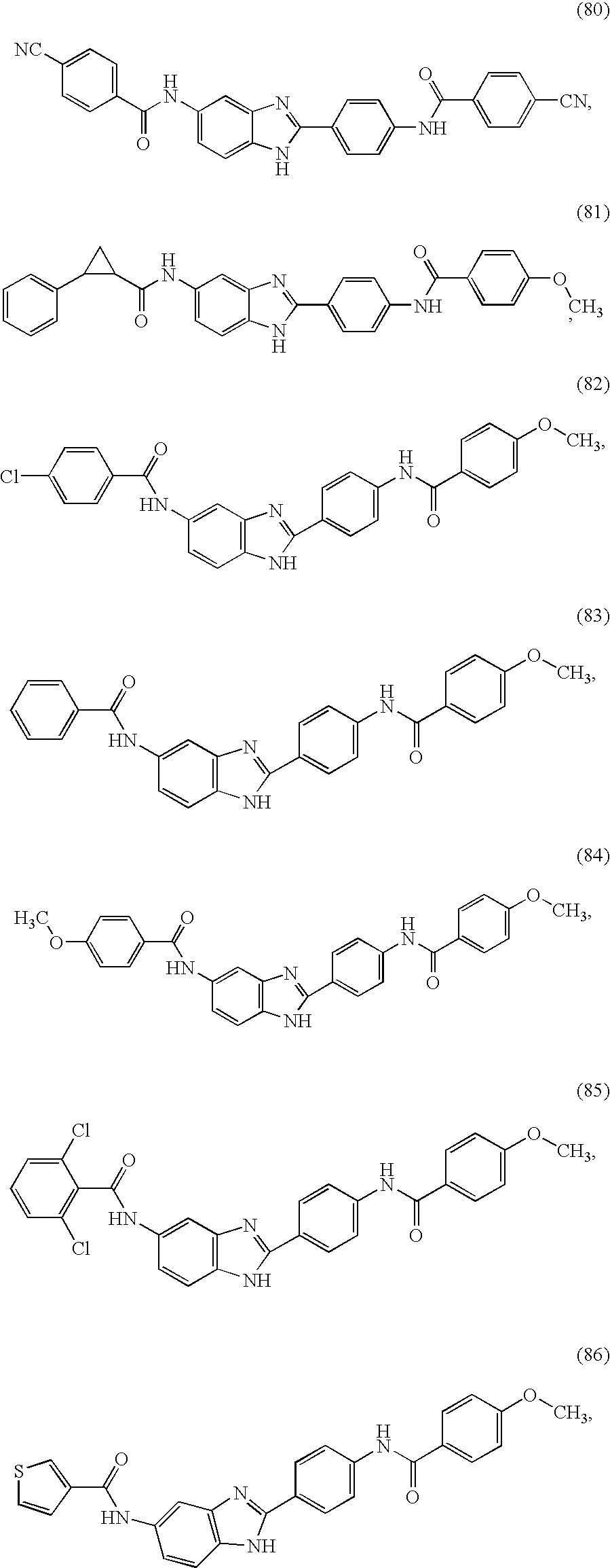 Figure US06919366-20050719-C00014