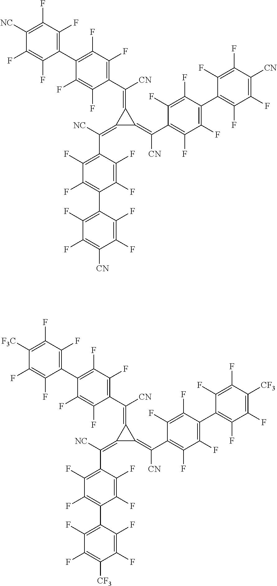 Figure US20150280139A1-20151001-C00121