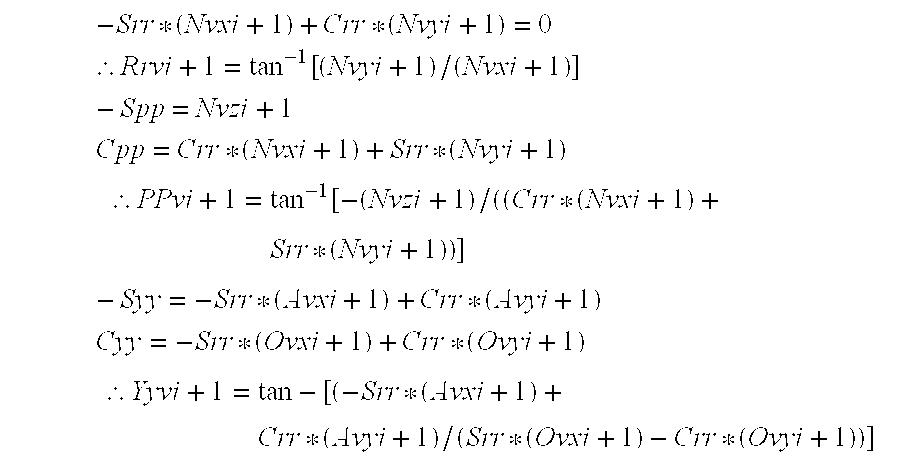 Figure US06641399-20031104-M00006