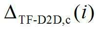 Figure 112013006634849-pat00081