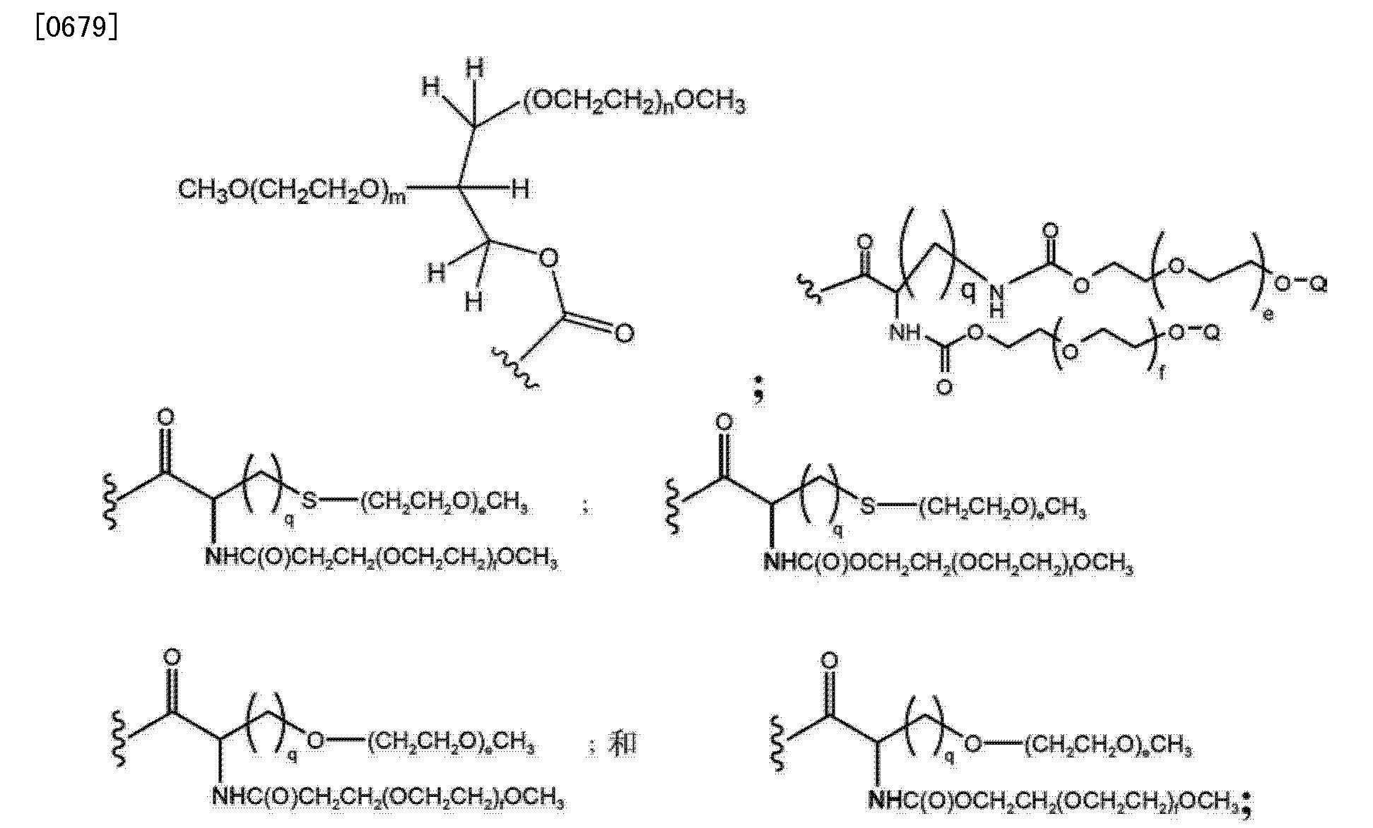 Figure CN102719508AD01162
