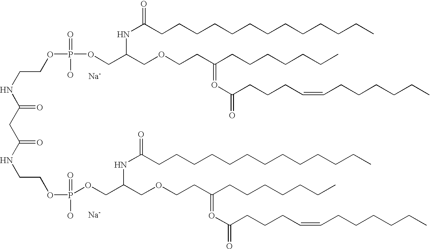 Figure US06551600-20030422-C00203