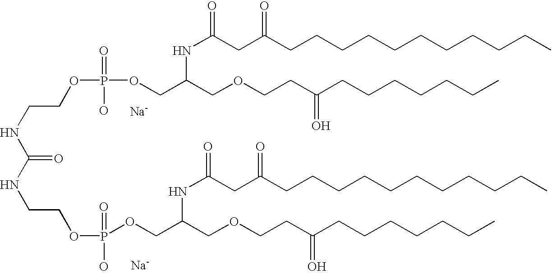 Figure US06551600-20030422-C00151