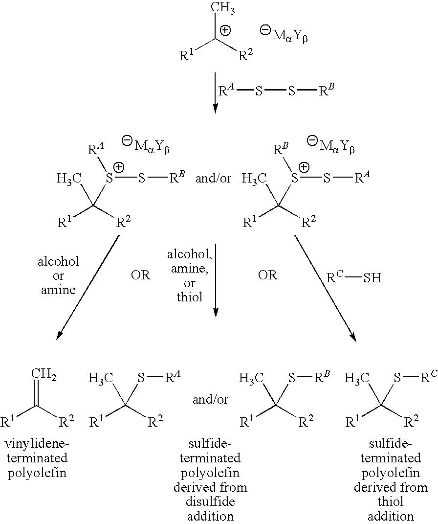 Figure US20100099835A1-20100422-C00018